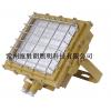 方形带网罩LED防