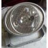 GT103防水防尘投光灯
