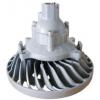 供应新黎明LED防爆灯BZD299B-40W