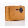 Excam2100,数码相机厂家