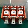 高低压交流真空接触器系列