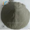 四川纳米不锈钢粉