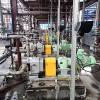 丁苯胶乳泵凸轮泵