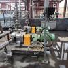 氯丁胶乳泵凸轮泵
