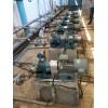 高粘度卫生级凸轮泵