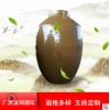 四川陶瓷酒坛供应商/梅州市安都陶瓷店